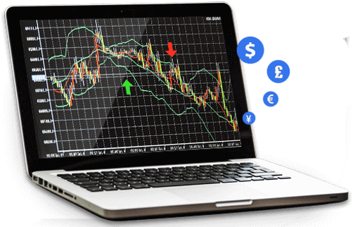Best performing forex trader in the world