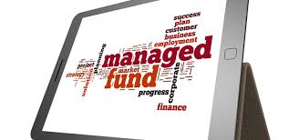 Managed forex accounts investments