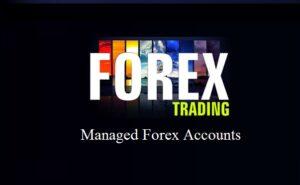 Uk managed forex funds